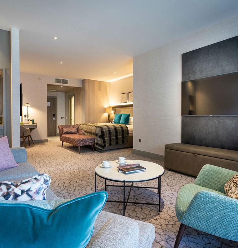 conseil Superhost Airbnb : photo haute qualité