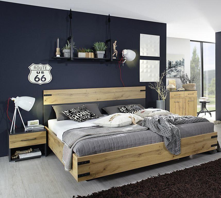lit confortable airbnb